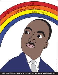 MLK_full-color_samplepage